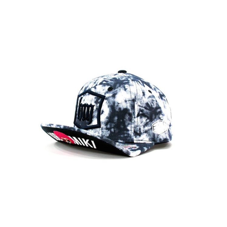 fas-03snapback_s