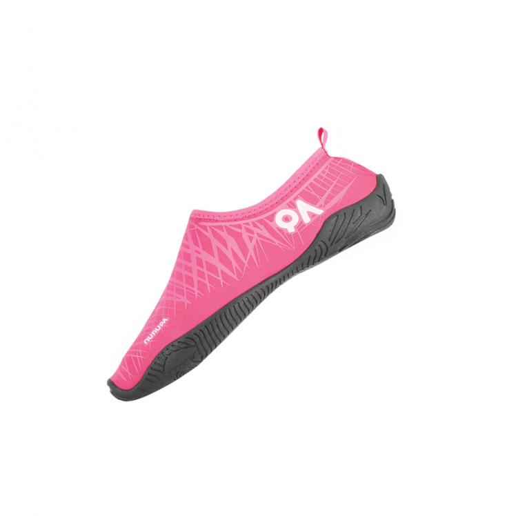 main_pink2